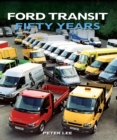 Ford Transit : Fifty Years - Book