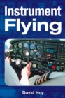 Instrument Flying - eBook