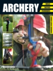 Archery : Skills. Tactics. Techniques - Book