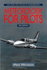 Meteorology For Pilots - eBook