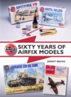 Sixty Years of Airfix Models - eBook