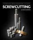 Screwcutting - Book