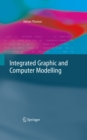 Integrated Graphic and Computer Modelling - eBook