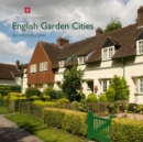 English Garden Cities : An introduction - Book