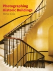 Photographing Historic Buildings - Book