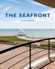 The Seafront - Book