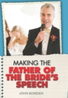 Making the Father of the Bride's Speech - eBook