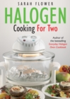 Halogen Cooking for Two - eBook