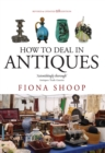 How To Deal In Antiques, 5th Edition - eBook