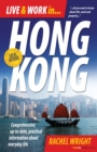 Live and Work In Hong Kong : Comprehensive, up-to-date, practical information about everyday life - eBook