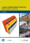 U-Value Conventions in Practice : Worked Examples using BR 443 - Book