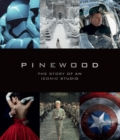 Pinewood: The Story of an Iconic Studio - Book