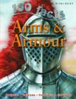 100 Facts - Arms & Armour - Book