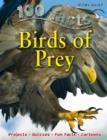 100 Facts - Birds of Prey - Book