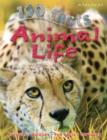 100 Facts - Animal Life - Book