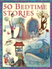 50 Bedtime Stories - eBook