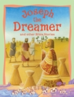 Bible Stories Joseph the Dreamer and Other Stories - eBook