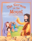 Bible Stories The Sermon on the Mount and Other Stories - eBook
