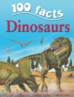 100 Facts Dinosaurs - eBook