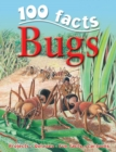 100 Facts Bugs - eBook