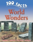 100 Facts World Wonders - eBook