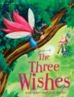 Magical Stories The Three Wishes : and other stories - eBook