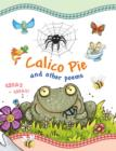 Calico Pie - eBook