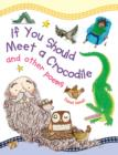 If You Should Meet a Crocodile - eBook