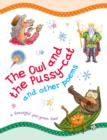 The  Owl and the Pussycat - eBook