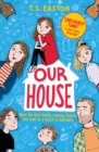 Our House - eBook
