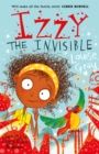 Izzy the Invisible - eBook