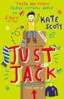 Just Jack - eBook
