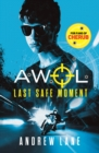 AWOL 2: Last Safe Moment - Book