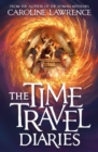 The Time Travel Diaries - Book