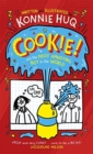 Cookie! (Book 1): Cookie and the Most Annoying Boy in the World - Book