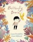 Butterfly Brain - Book
