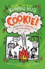 Cookie! (Book 2): Cookie and the Most Annoying Girl in the World - Book
