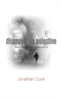 Disappearing Palestine : Israel's Experiments in Human Despair - Book