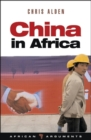 China in Africa - eBook