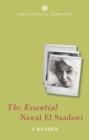 The Essential Nawal El Saadawi : A Reader - Book