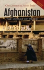 Afghanistan : The Mirage of Peace - eBook