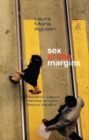 Sex at the Margins : Migration, Labour Markets and the Rescue Industry - eBook