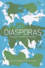 Diasporas : Concepts, Intersections, Identities - eBook