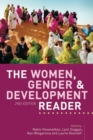 The Women, Gender and Development Reader - Book