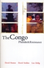 The Congo : Plunder and Resistance - eBook
