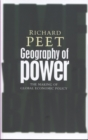 Geography of Power : Making Global Economic Policy - eBook