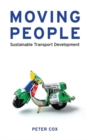 Moving People : Sustainable Transport Development - eBook