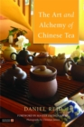 The Art and Alchemy of Chinese Tea - Book