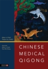 Chinese Medical Qigong - Book