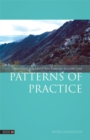 Patterns of Practice : Mastering the Art of Five Element Acupuncture - Book